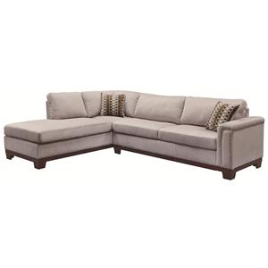Page 2 Of Sectional Sofas Cleveland Eastlake Elyria