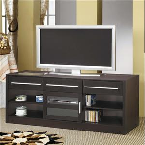 Coaster TV Stands TV Console-RTA