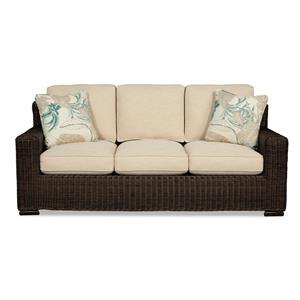 Shop Sofa Beds