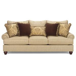 Craftmaster 7970 Sofa