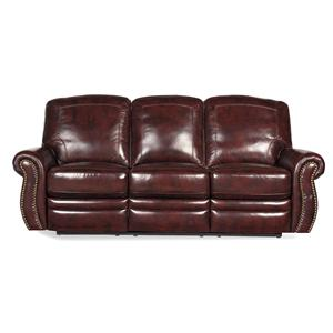 Cozy Life L3112 Reclining Sofa
