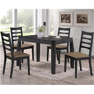 Shop All Dining Room Furniture Wolf Furniture