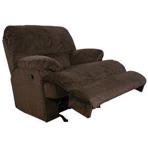 England Margie Power Rocker Recliner