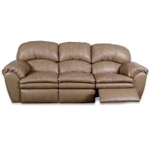 England Oakland Reclining Sofa