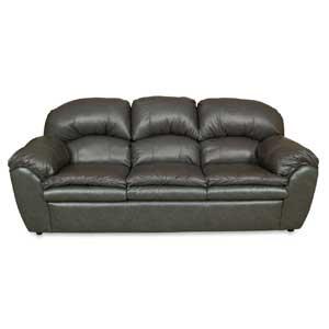 England Oakland Sofa