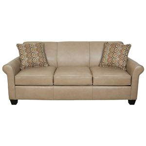 England Valdez Casual Stationary Sofa