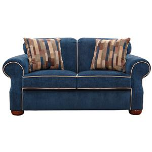 England Conner Loveseat