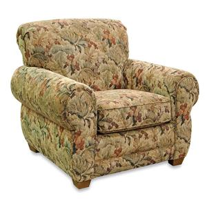 England ANNETTE Chair