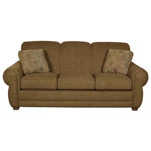 England ANNETTE Sofa