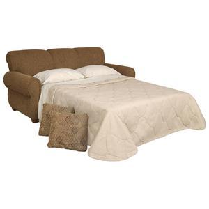England ANNETTE Sleeper Sofa