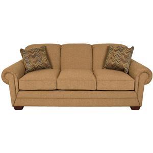 England Monroe Sofa