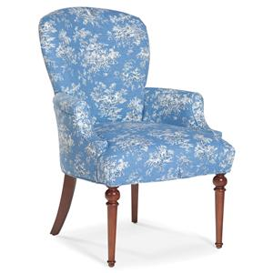 Fairfield Chairs Upholstered Chair