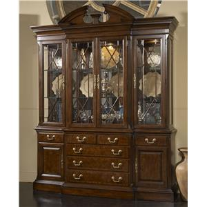 Shop China Cabinets And Buffets Wolf And Gardiner Wolf