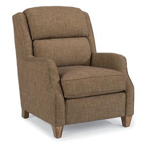 Flexsteel Accents Gifford Chair