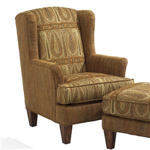 Flexsteel Bradstreet Chair