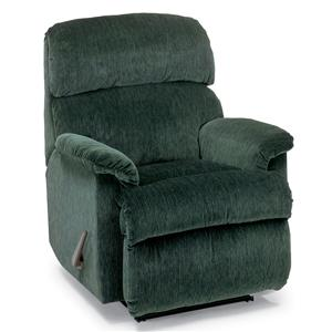 Flexsteel Chicago Chicago Recliner