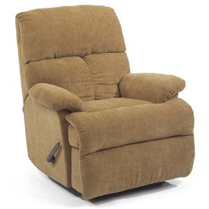 Flexsteel Triton  Wall-Saver Recliner