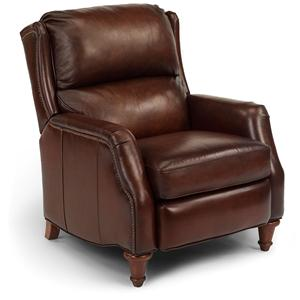 Flexsteel Turnberry Wall Recliner
