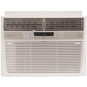 Frigidaire Air Conditioners Window-Mounted Compact Room Air Conditioner