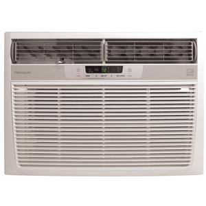 Frigidaire Air Conditioners ENERGY STAR® 18,500 BTU Room A/C, 230V