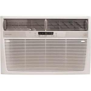 Frigidaire Air Conditioners Window-Mounted Room Air Conditioner