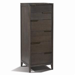 Harden Furniture Artistry Nona Lingerie Chest