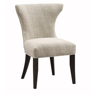 Harden Furniture Artistry Numera Chair