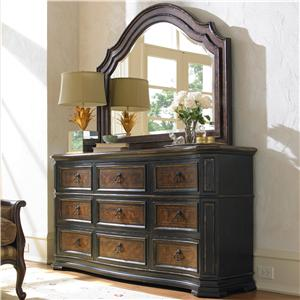 Dresser Mirror Find A Local Furniture Store With