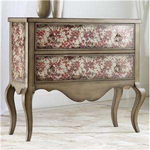 Hooker Furniture Mélange Sakura Chest