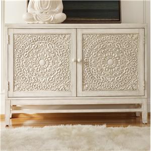 Hooker Furniture Mélange Matisette Chest
