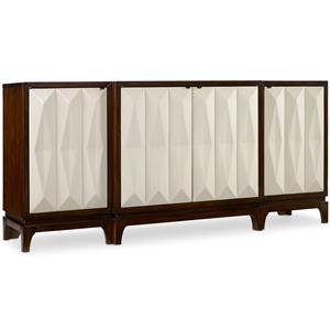 Hooker Furniture Mélange Traviata Credenza
