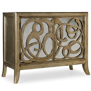 Hooker Furniture Mélange Modernista Chest