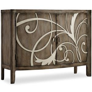 Hooker Furniture Mélange Terina Console