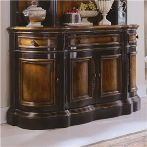 Hooker Furniture Preston Ridge Buffet