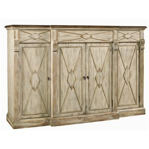 Hooker Furniture Sanctuary Credenza