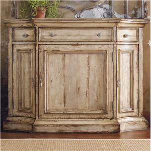 Hooker Furniture Wakefield Buffet