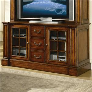 Hooker Furniture Waverly Place Console