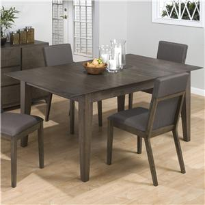 Jofran Dining Room Tables Find A Local Furniture Store