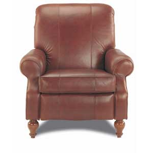 La-Z-Boy Recliners Spindale Recliner