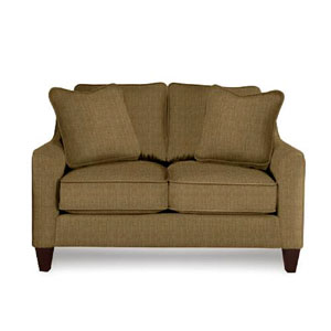 La-Z-Boy Talbot Stationary Love Seat
