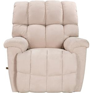 La-Z-Boy Recliners Brutus Extra Large Recliner