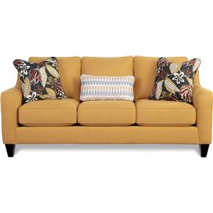 La-Z-Boy Talbot Stationary Sofa