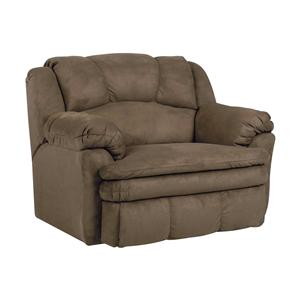 Lane Cameron Casual Cameron Power Snuggler® Recliner