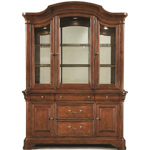Legacy Classic Evolution China Cabinet