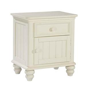 Legacy Classic Kids Summer Breeze Night Stand