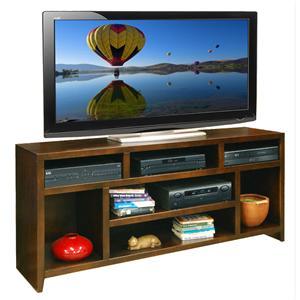 """Legends Furniture Urban Loft 66"""" TV Console"""