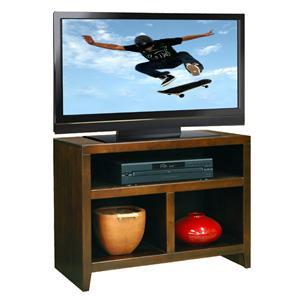 "Legends Furniture Urban Loft 32"" TV Cart"