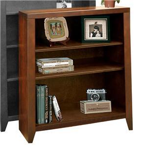 """Legends Furniture Urban Loft 36"""" Bookcase"""