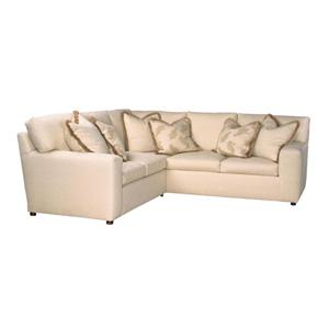 Page 2 Of Sectional Sofas Washington Dc Northern