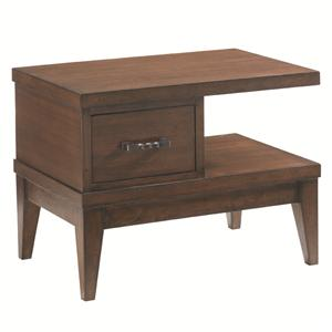 Lexington 11 South Encore Nightstand